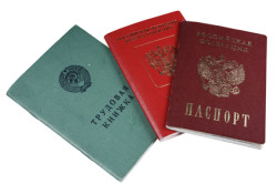 Документы для оформления автокредита