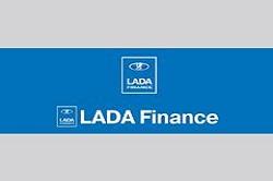 Лада-Финанс