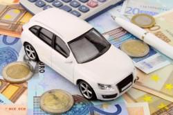 Дешевый автокредит