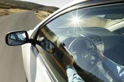 Хорошая маневренность и динамика автомобиля