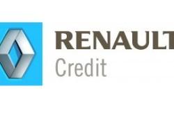 Программа Renault Credit