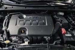 Мощный и надежный двигатель Тойота Корола
