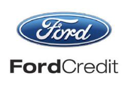 Программа Ford Credit