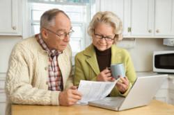 Требования к заемщику и условия договора