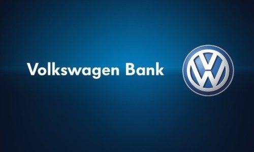 Оформление кредита в Фольксваген Банк автокредит