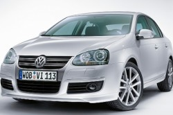Volkswagen в кредит