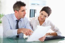 ВТБ 24 автокредит: условия кредитования и требования к заемщику