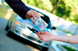 Получение авто в кредит на выгодных условиях