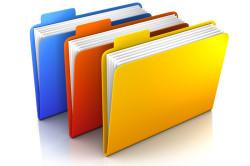 Перечень документов для кредита