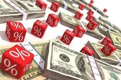 Процентная ставка по автокредиту в банке Восточный экспресс