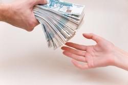 Определение банком способа возврата кредита