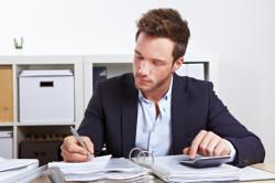 Учет комиссий и расчет выгодной ставки по кредиту