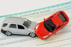 Страховка автомобиля при покупке в кредит