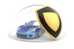 Обязательное страхование кредитного автомобиля