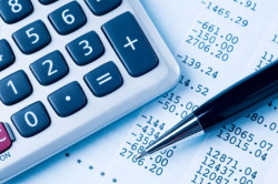 Предварительный расчет выплат по кредиту
