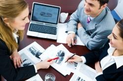 Обращение к дилеру для продажи кредитного автомобиля