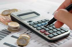 Расчет ставки по кредиту