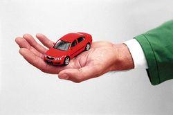 Доступное автокредитование