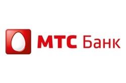 Банк МТС