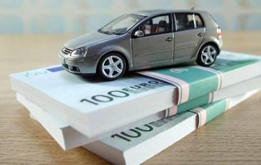 Первоначальный взнос при оформлении кредита