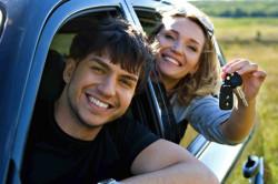 Привлечение супруга в качестве созаемщика