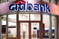 Обращение в Ситбанк за автокредитом