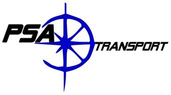 Компания PSA