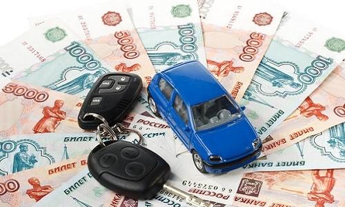 Автокредит льготное кредитование 2013