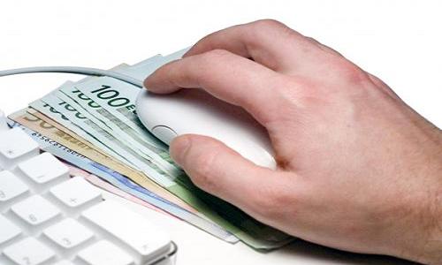 Оформление онлайн заявки на автокредит в Росбанке