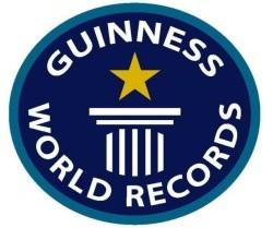 Самые продаваемые автомобили по «Книге рекордов Гиннеса»