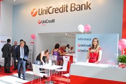 Кредит от ЮниКредит Банка