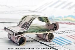 Ненужные выплаты по кредитному договору