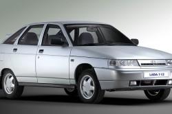 Отечественный автомобиль в кредит