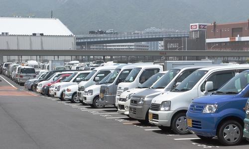 Кредитные автомобили распродажа приватбанк