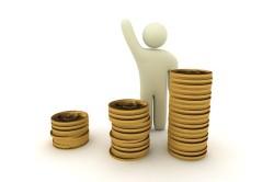 Экономия денег на покупке авто
