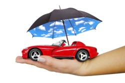 Страхование автомобиля на период автокредитования
