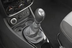Коробка передач в Opel Antara