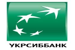 Автокредит в УкрСиббанке