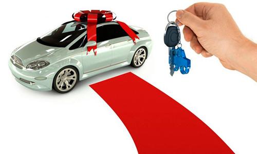 Машины в кредит x5 купить машину в кредит на дону