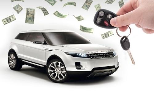 Изображение - Какие автомобили подходят под льготный автокредит avto