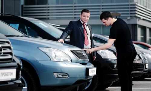 Как взять машину в авто кредит можно ли получить кредит гражданину снг