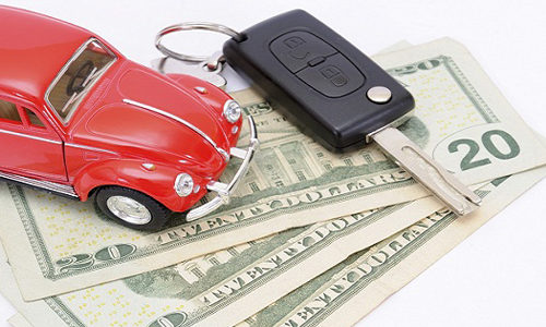 Автокредит с возможностью обратного выкупа