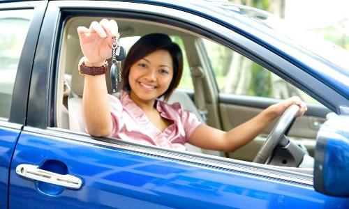 Изображение - Какой автокредит выгоднее где взять avto1