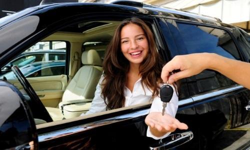 б у авто в кредит альфа банк
